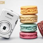 cel-mai-mic-aparat-foto-nikon-s01