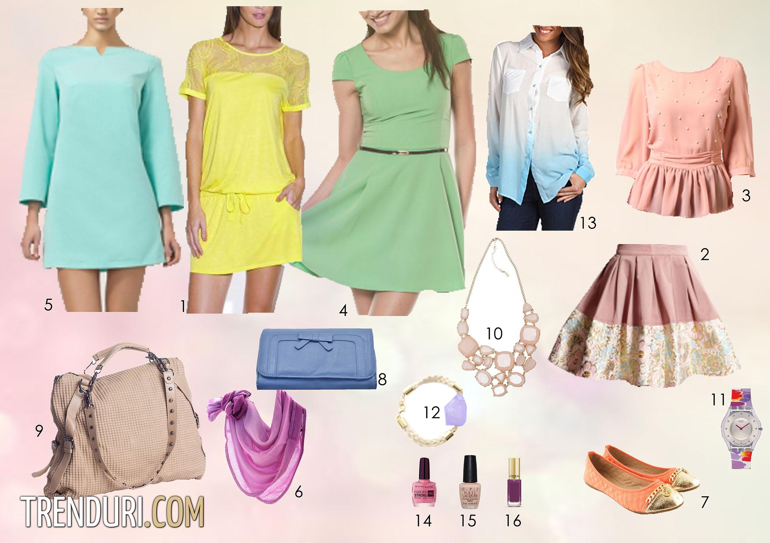 culori-pastelate-haine-2013