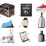 idei cadouri de paste pentru barbati