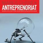 Antreprenoriat - Marius Ghenea