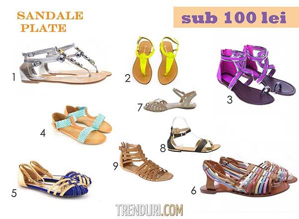 sandale-cu-talpa-joasa-ieftine-online-2013