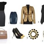 Reduceri haine online, vara toamna 2013