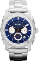 ceas-barbatesc-fossil06