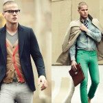 guide-to-mens-smart-casual-comodo-square-ss13-2b