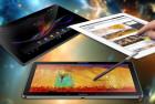 Samsung-GALAXY-Note-10.1 (4)