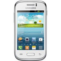 Samsung-galaxy-young02