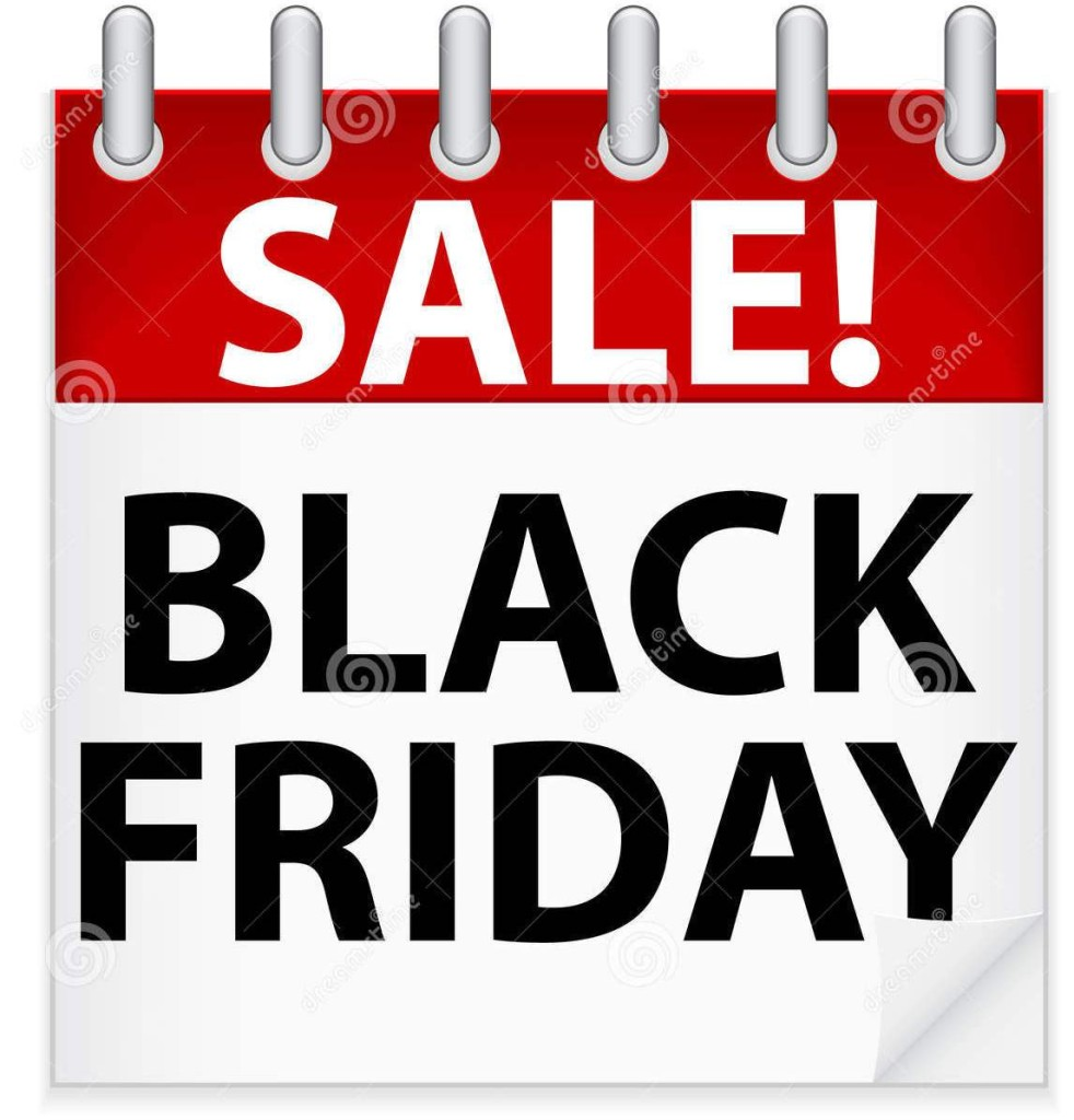 black-friday-icon-16805350