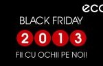 lista-magazine-black-friday25