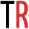 trenduri.com