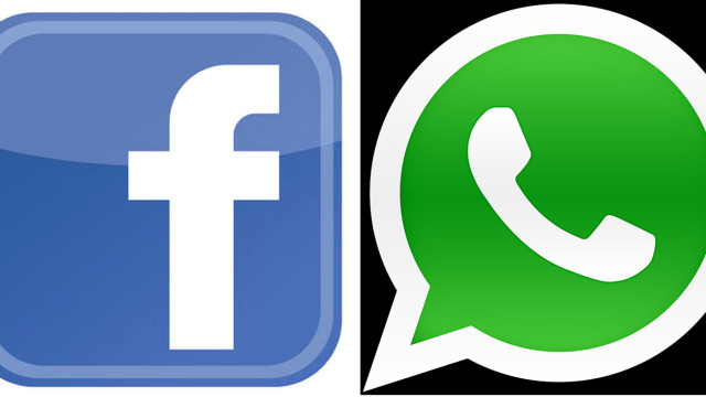 Facebook a cumparat whatsapp