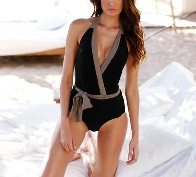 Cele mai sexy costume de baie 2014