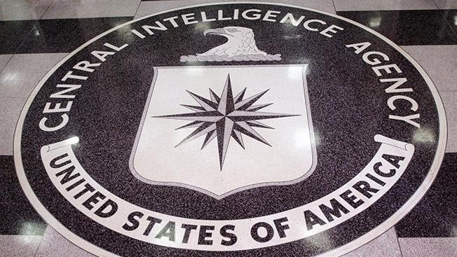 CIA este pe Twitter