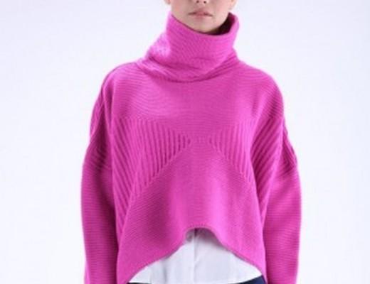 pulovere-dama-online-10