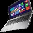 Laptop Asus X555LN-XX057D -4