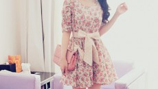 beauty-bow-dress-dress-cute-Favim.com-1144460