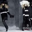 geci-moncler-originale7