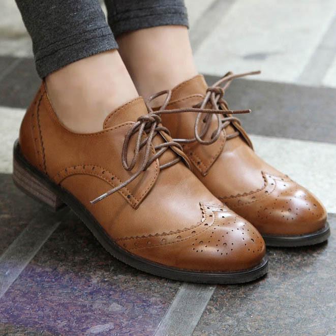 pantofi-oxford-dama-piele0