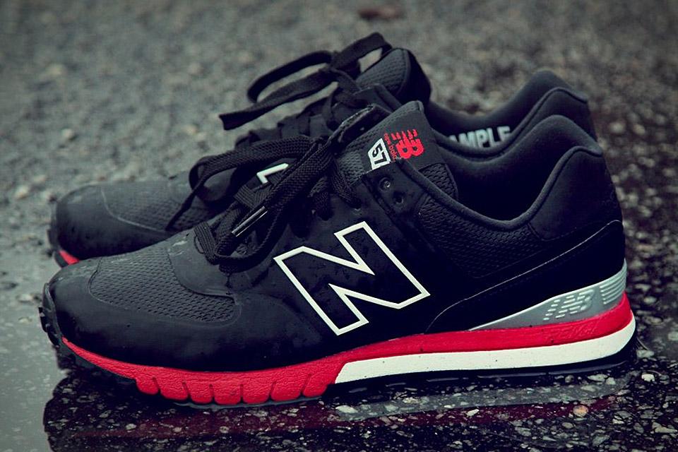 pantofi-sport-new-balance-dama0