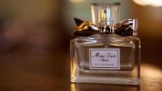 parfumuri-apa-de-parfum0