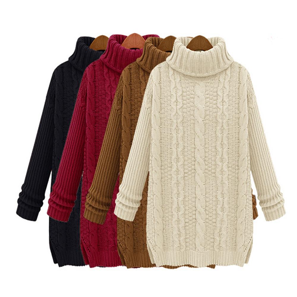pulovere-dama-lana-tricotate0