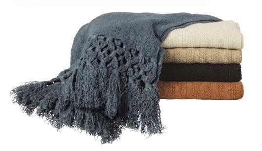 fulare-tricotate-lana7