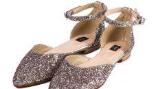 balerini-dama
