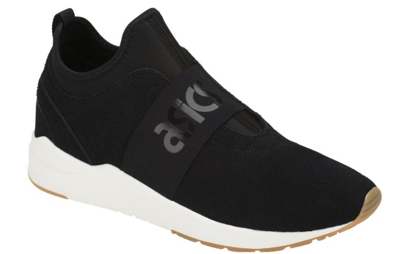pantofisportdama3