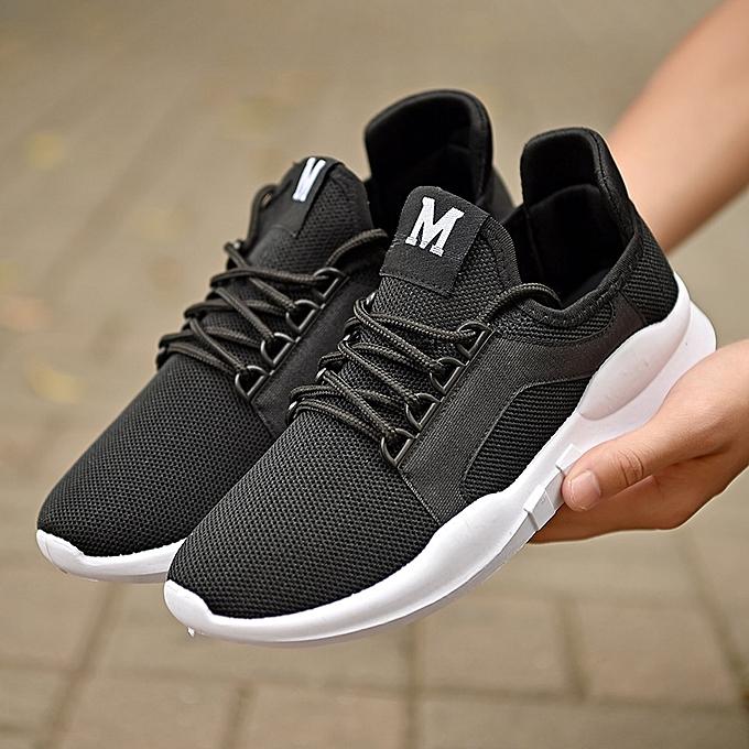pantofisportdama4