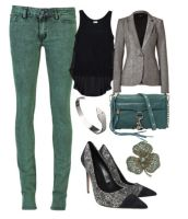 smart-casual08