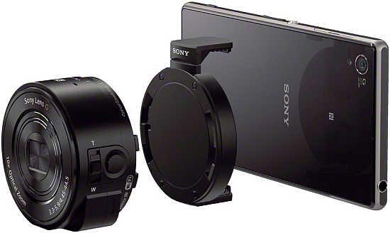 Sony-Cyber-shot-DSC-QX10  (3)