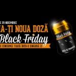 Black Friday f64