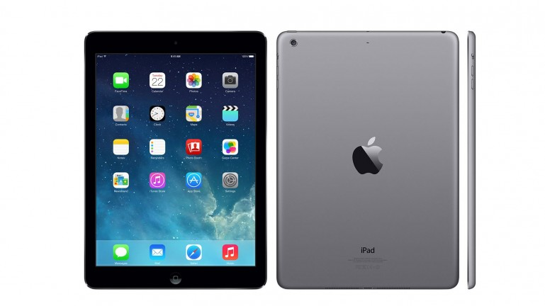 iPad-Air.1 (2)