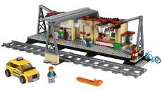 Seturi-Lego-04